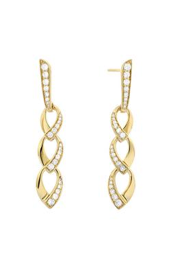 Facet Barcelona Earrings Earrings E7130004YE product image
