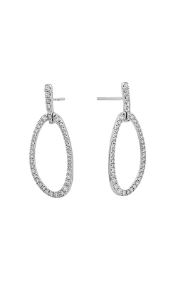 Facet Barcelona Earrings E7140312WH product image
