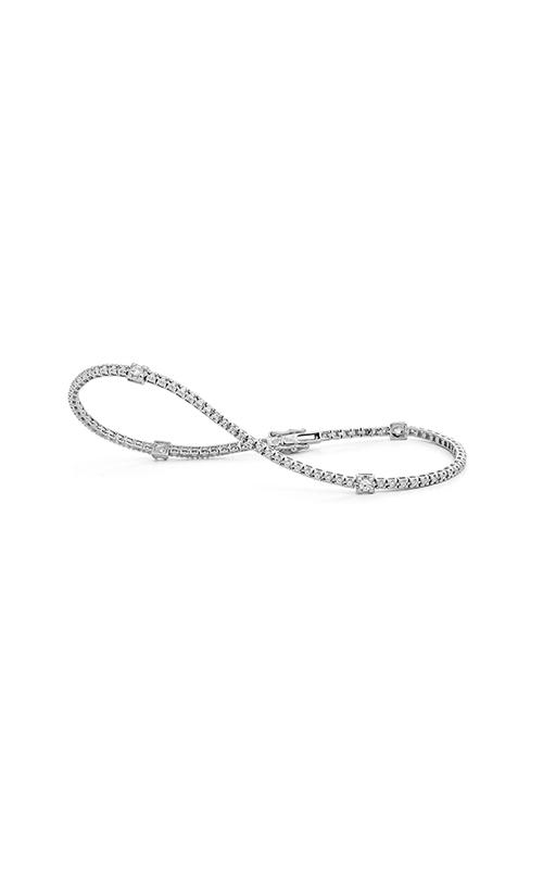 Facet Barcelona Bracelet B71F3020WH product image