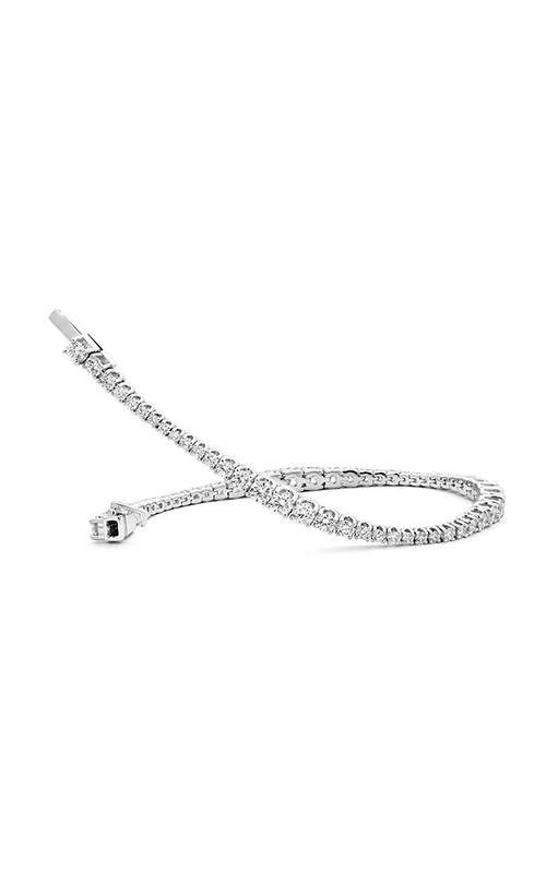 Facet Barcelona Bracelet B71F4900WH product image