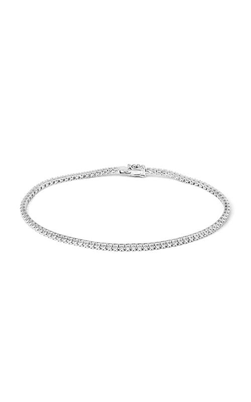 Facet Barcelona Bracelet B7182003WH product image