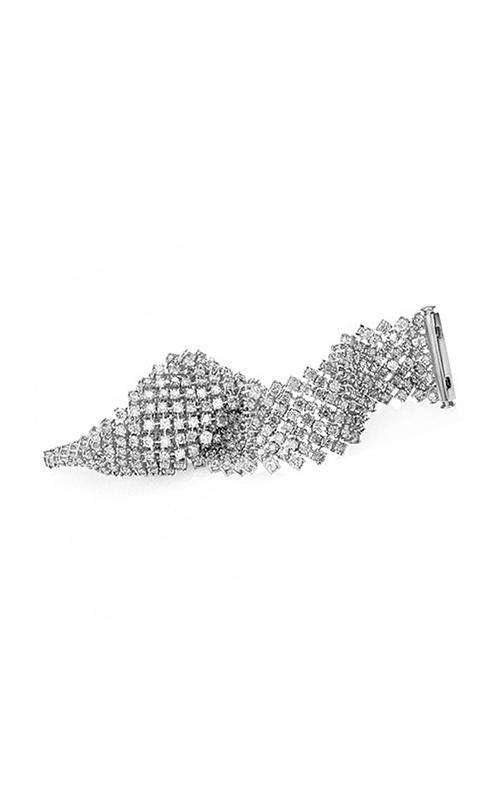 Facet Barcelona Bracelet B2181M09WH product image