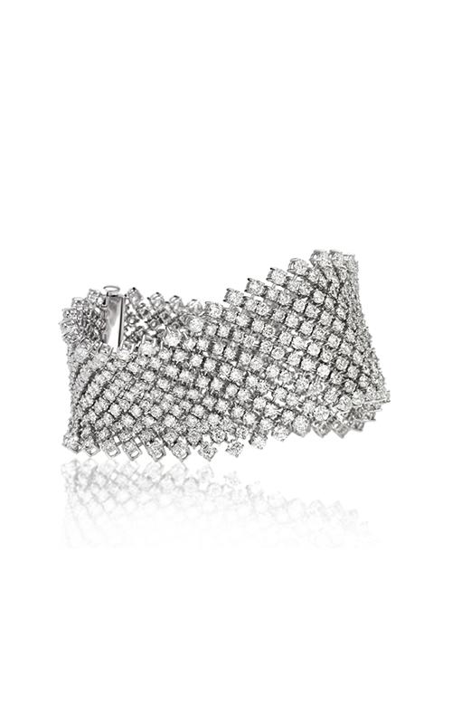 Facet Barcelona Bracelet B2181M13WH product image
