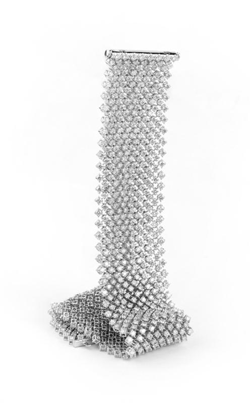 Facet Barcelona Bracelet B2181M15WH product image