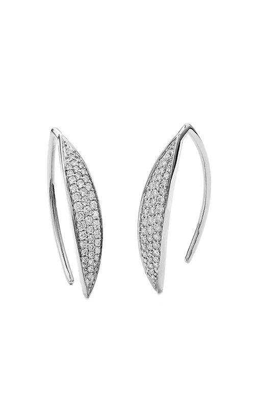 Facet Barcelona Earrings E7140115WH product image
