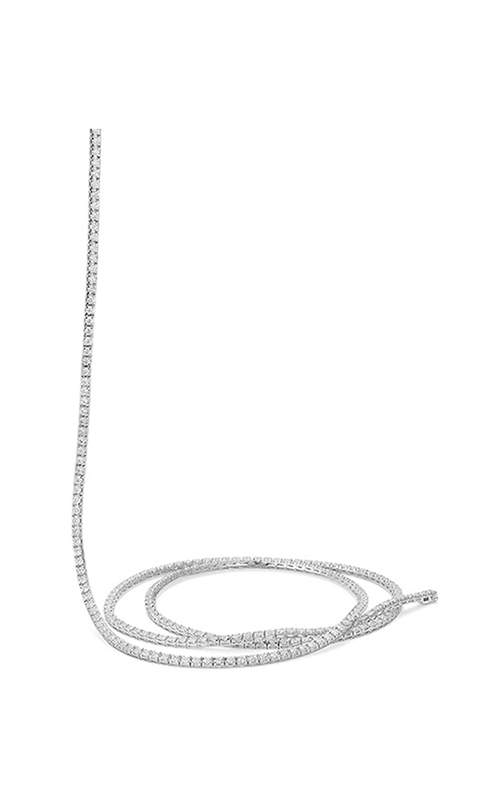 Facet Barcelona Necklace product image