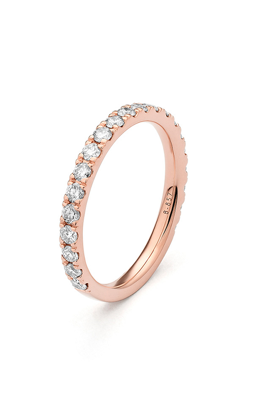 Facet Barcelona Fashion ring R3105204RO product image