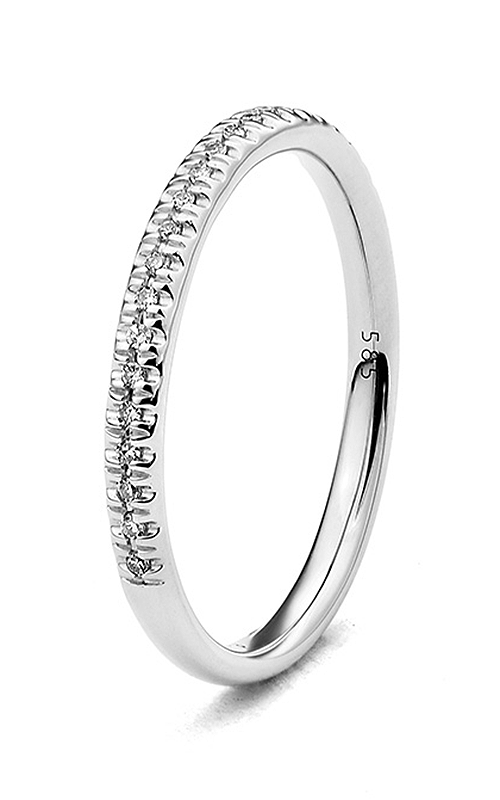 Facet Barcelona Fashion ring R3105004WH product image