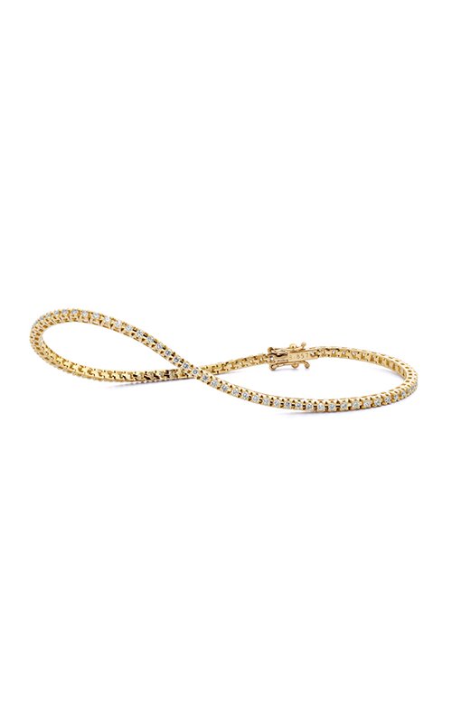 Facet Barcelona Bracelet B7182005YE product image