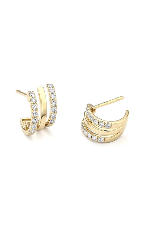 Facet Barcelona Earrings E0140142YE product image