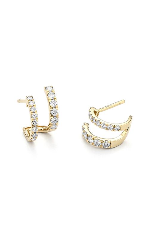 Facet Barcelona Earrings Earrings E0140225YE product image