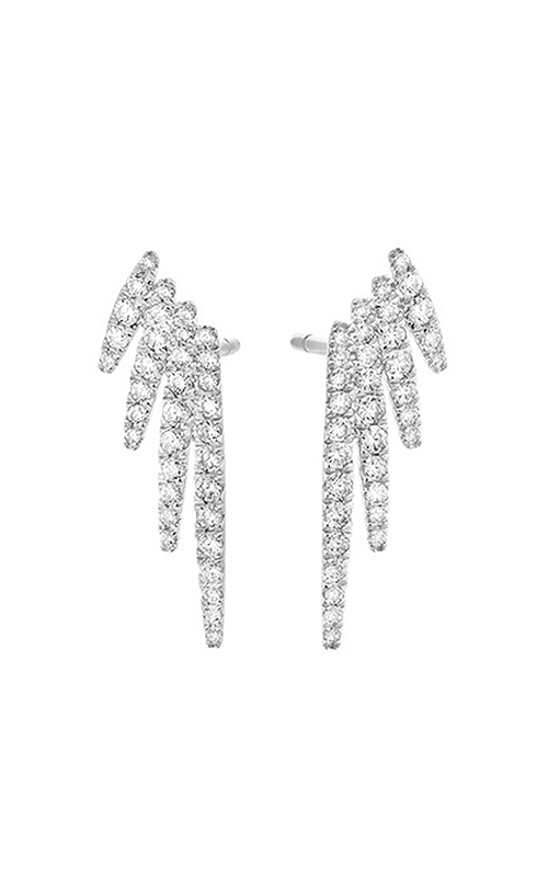 Facet Barcelona Earrings Earrings E0140229WH product image