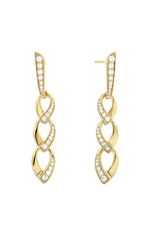 Facet Barcelona Earrings Earrings E7130004YE product image