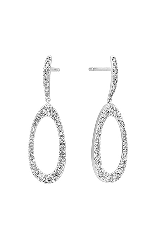 Facet Barcelona Earrings E7140243WH product image