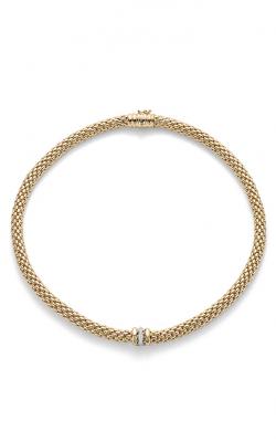 Fope Flex'it Love Nest Necklace 451C BBR Y product image