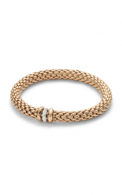 Fope Flex'it Love Nest Bracelet 451B BBR R product image