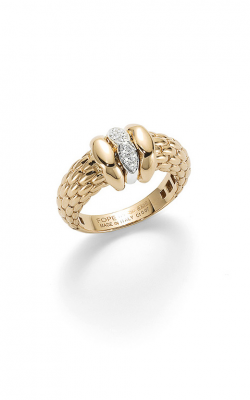 Fope Flex'it Love Nest Fashion ring AN451 BBR Y product image
