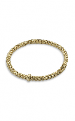 Fope Flex'it Solo Bracelet 620B Y product image