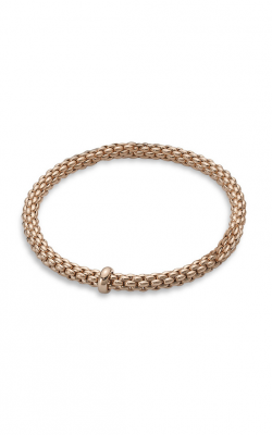 Fope Flex'it Solo Bracelet 620B R product image