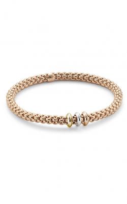Fope Flex'it Solo Bracelet 653B R product image