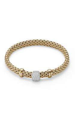 Fope Felix'it Vendome  Bracelet 561B PAVE Y product image