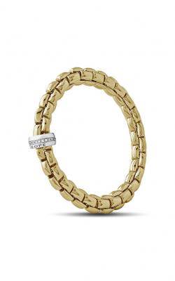 Fope Flex'it Eka Bracelet 604B BBR Y product image
