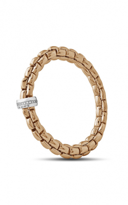 Fope Flex'it Eka Bracelet 604B BBR R product image