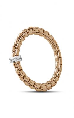 Fope Flex'it Eka Bracelet 604B BBR R product image