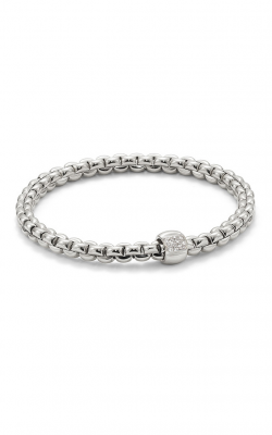 Fope Flex'it Eka Bracelet 722B BBR W product image