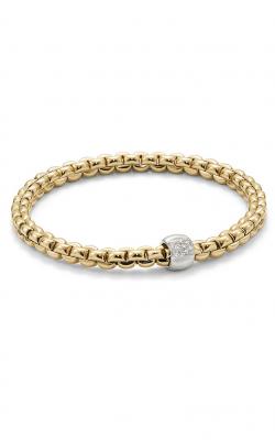 Fope Flex'it Eka Bracelet 722B BBR Y product image