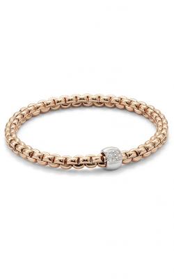 Fope Flex'it Eka Bracelet 722B BBR R product image