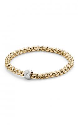 Fope Flex'it Eka Bracelet 722B PAVE Y product image