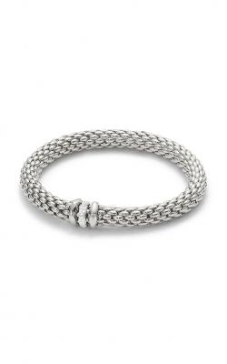 Fope Flex'it Love Nest Bracelet 451B BBR W product image