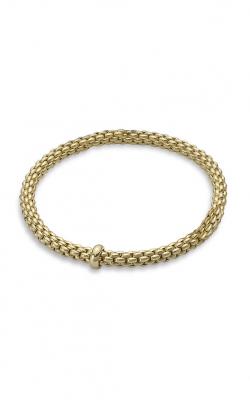 Fope Flex'it Solo Bracelet 620B Y product image