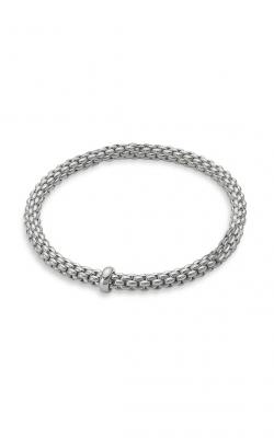 Fope Flex'it Solo Bracelet 620B W product image