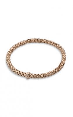Fope Flex'it Solo Bracelet 620B R product image