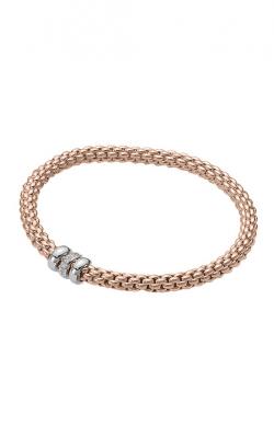 Fope Flex'it Solo Bracelet 621B BBR R product image