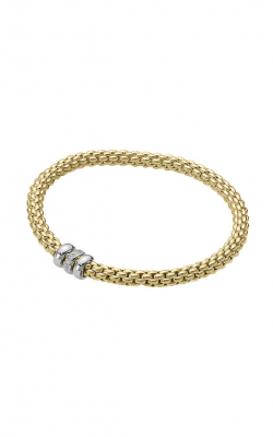 Fope Flex'it Solo Bracelet 621B BBR Y product image