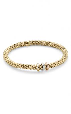 Fope Flex'it Solo Bracelet 653B Y product image