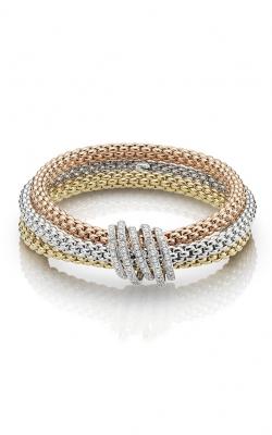 Fope Mialuce Bracelet 651B PAVEL product image