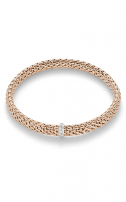 Fope Flex'it Vendome  Bracelet 560B BBR R product image