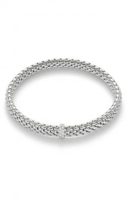 Fope Felix'it Vendome  Bracelet 560B BBR W product image