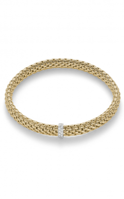 Fope Flex'it Vendome  Bracelet 560B BBR Y product image