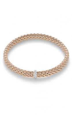 Fope Felix'it Vendome  Bracelet 560B BBR R product image