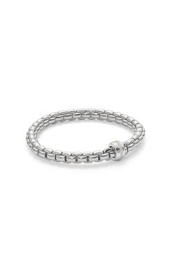 Fope Flex'it Eka Bracelet 704B BBR product image