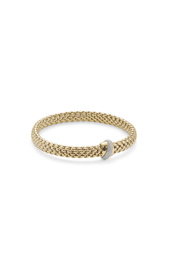 Fope Felix'it Vendome  Bracelet 542B BBR Y product image