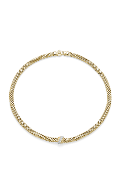 Fope Flex'it Vendome Necklace 542C BBR Y product image