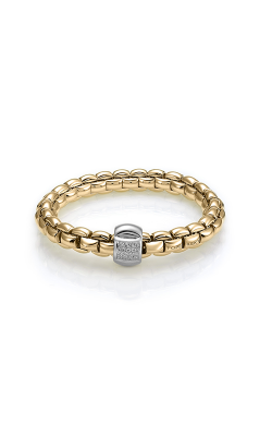 Fope Flex'it Eka Bracelet 602B BBR R product image
