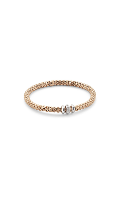 Fope Flex'it Solo Bracelet 653B BBR R product image