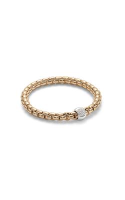 Fope Flex'it Eka Bracelet 701B BBR R product image